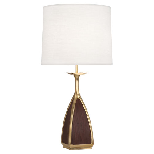 Trigger Table Lamp Style #3395