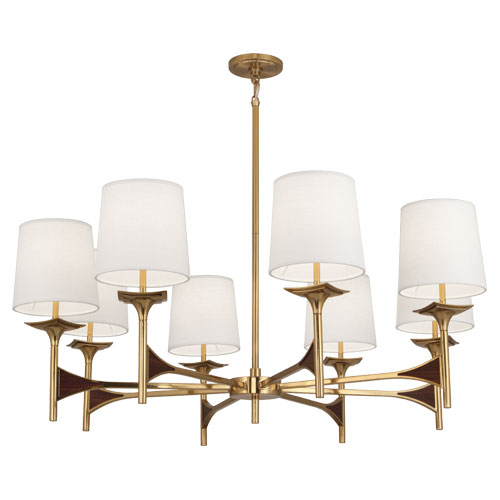 Trigger Chandelier Style #3396