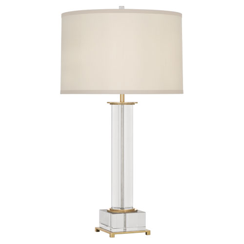Williamsburg Finnie Table Lamp Style #359