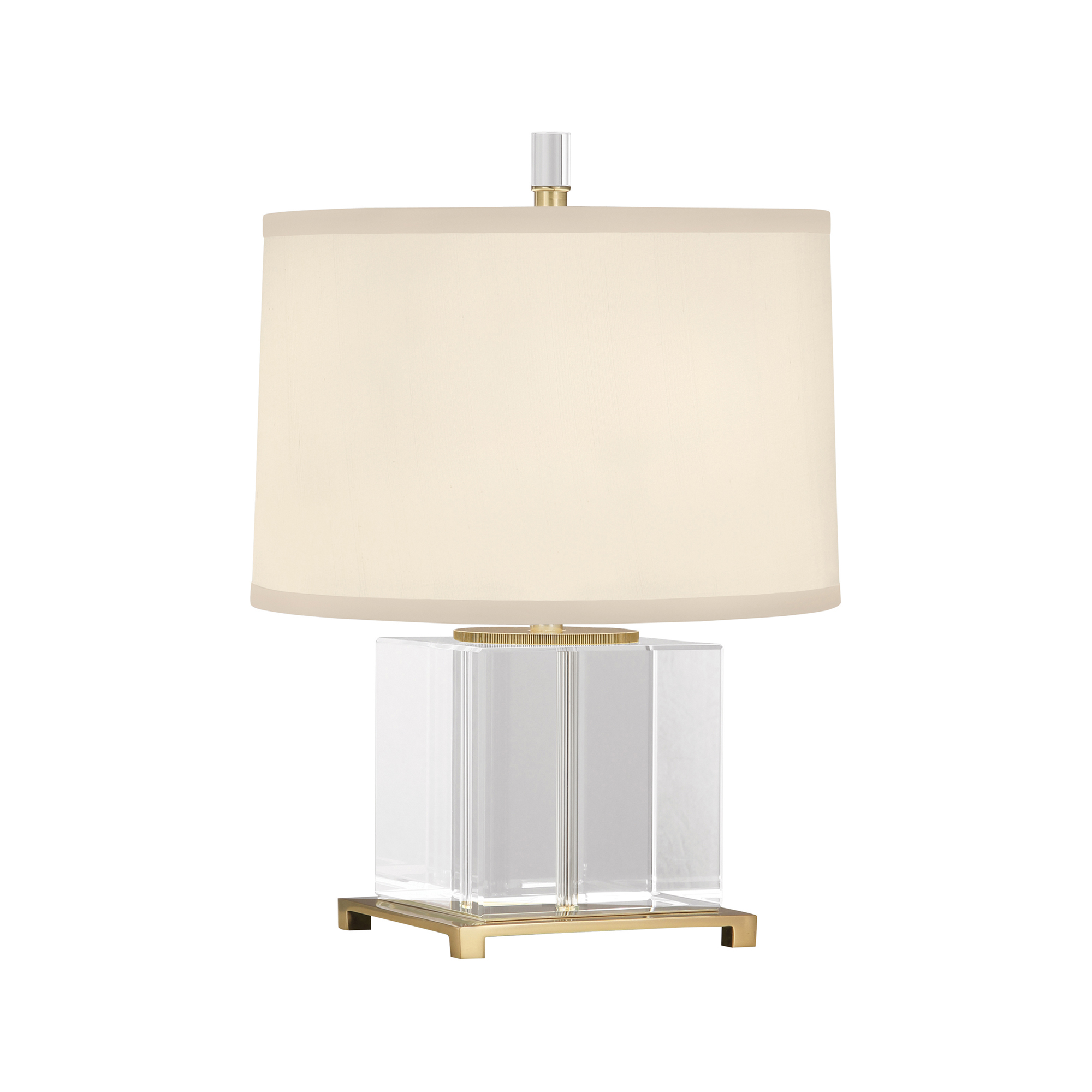 Williamsburg Finnie Accent Lamp Style #362