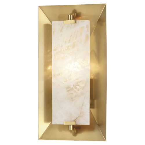 Gemma Wall Sconce Style #373