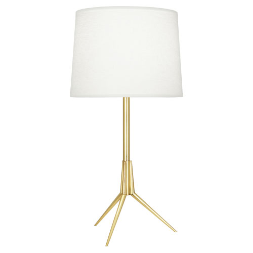 Martin Table Lamp Style #397