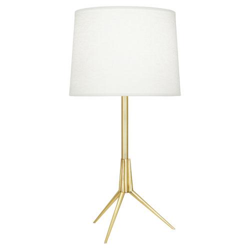 Martin Table Lamp