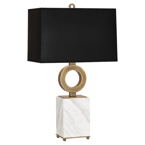 Oculus Table Lamp Style #405B
