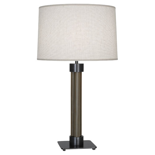 Todd Table Lamp Style #413
