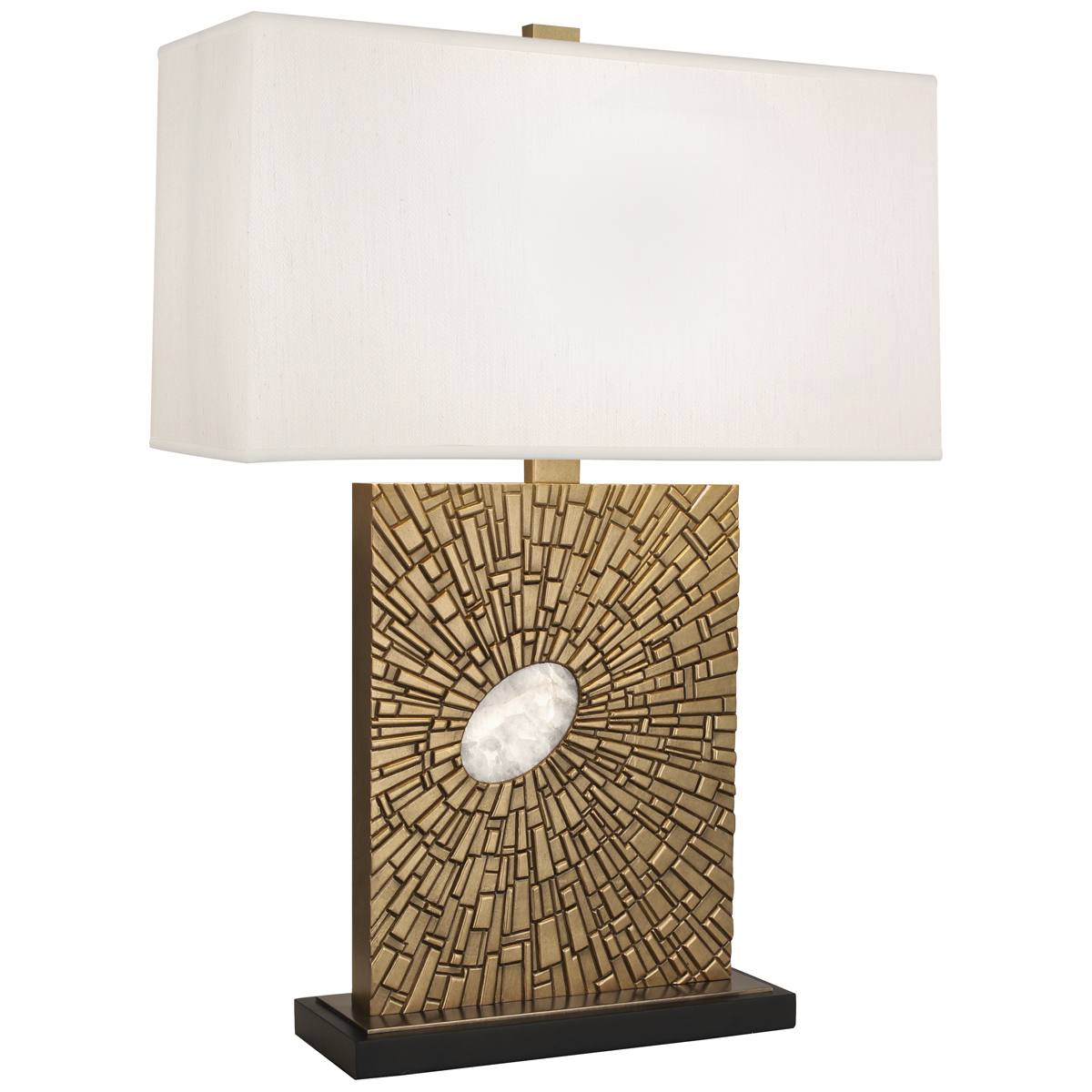 Goliath Table Lamp Style #415