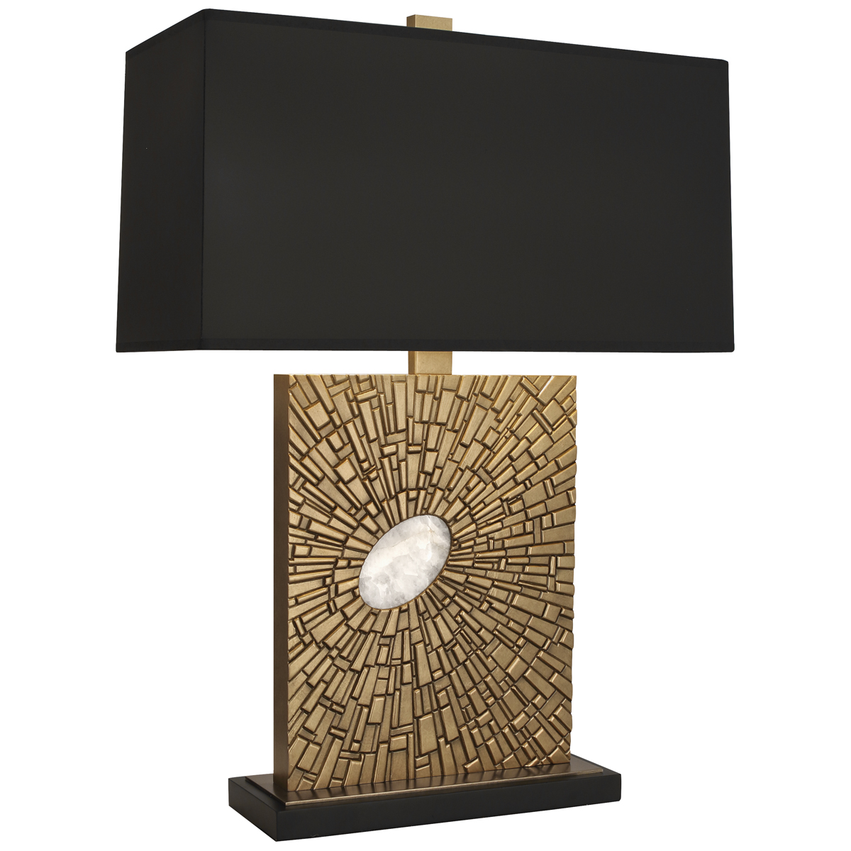 Goliath Table Lamp Style #415B