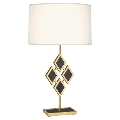 Edward Table Lamp Style #420