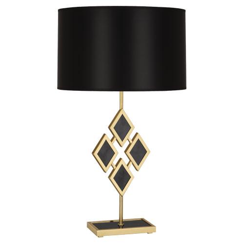 Edward Table Lamp Style #420B