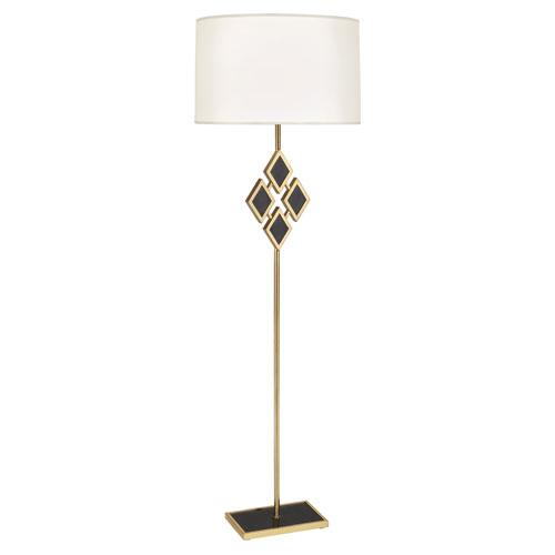 Edward Floor Lamp Style #421