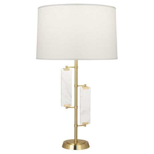 Alston Table Lamp Style #455