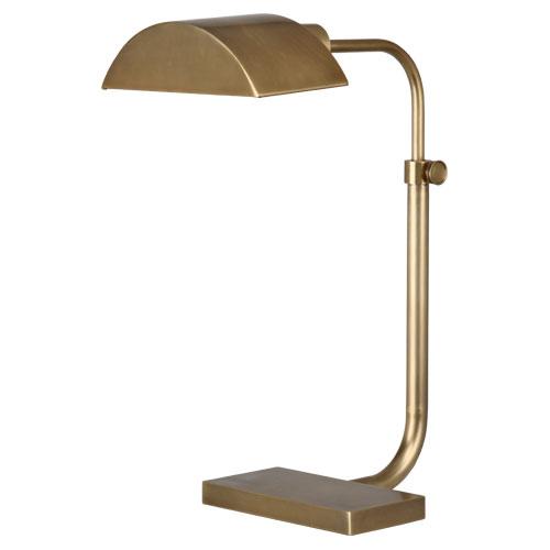 Koleman Table Lamp Style #460