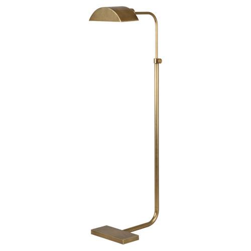 Koleman Floor Lamp Style #461