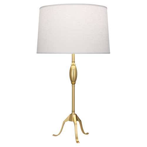 Grace Table Lamp Style #465