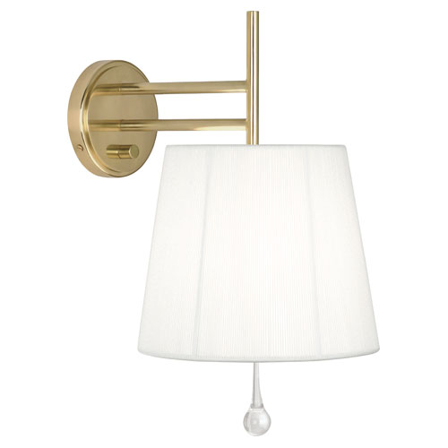 Annabelle Wall Sconce Style #469