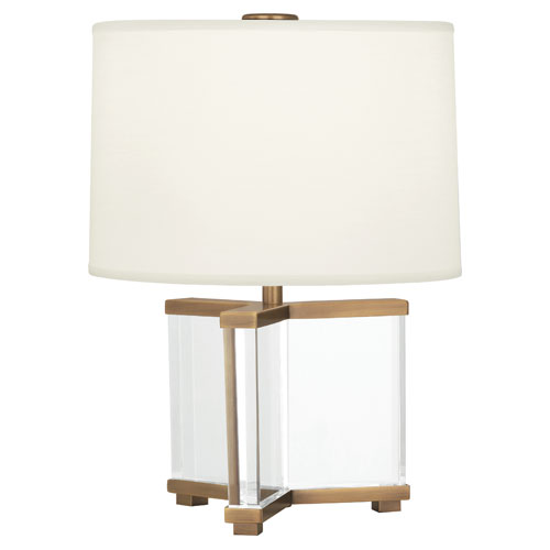 Fineas Accent Lamp Style #470