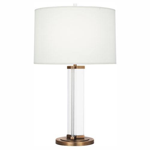 Fineas Table Lamp Style #472