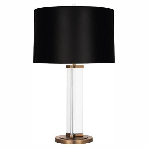 Fineas Table Lamp Style #472B