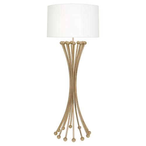 Jonathan Adler Biarritz Floor Lamp Style #476