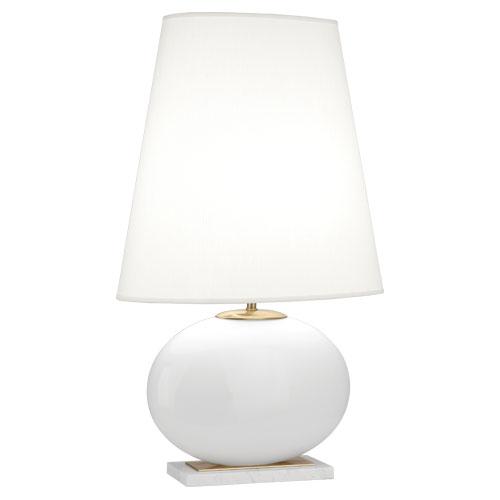 Raquel Table Lamp Style #483