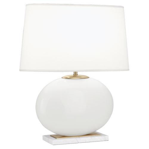 Raquel Table Lamp Style #483X