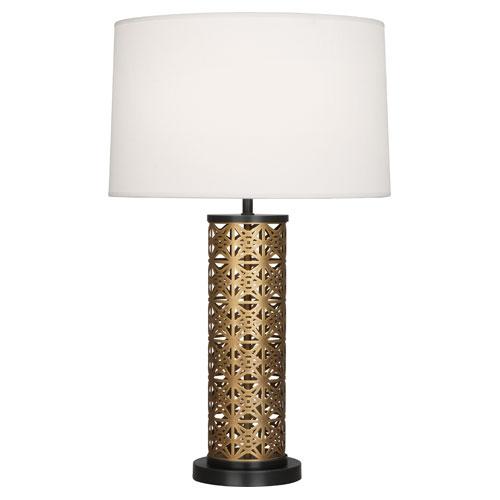 Williamsburg Etoile Table Lamp Style #527