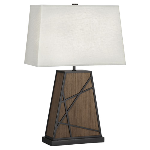 Michael Berman Bond Table Lamp