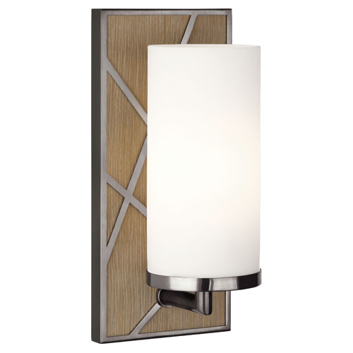 Michael Berman Bond Wall Sconce