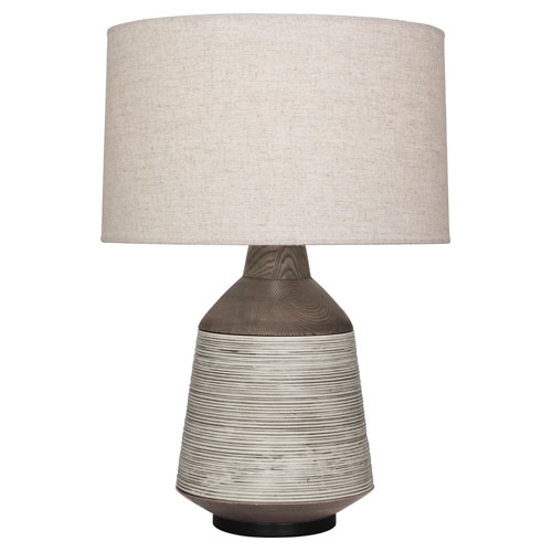 Michael Berman Berkley Table Lamp