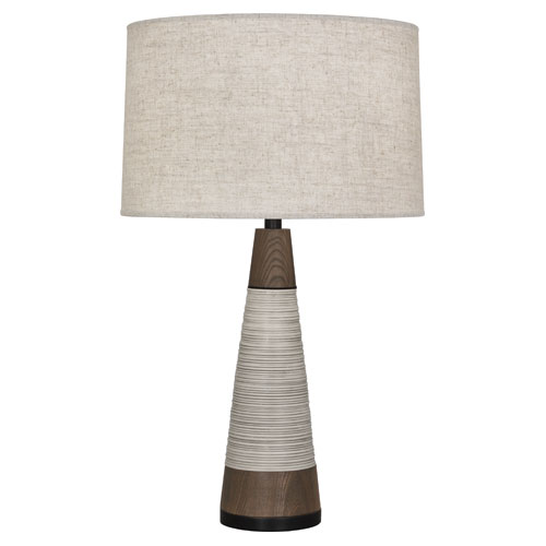 Michael Berman Berkley Table Lamp Style #571