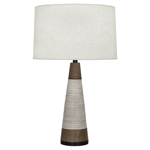Michael Berman Berkley Table Lamp Style #571W
