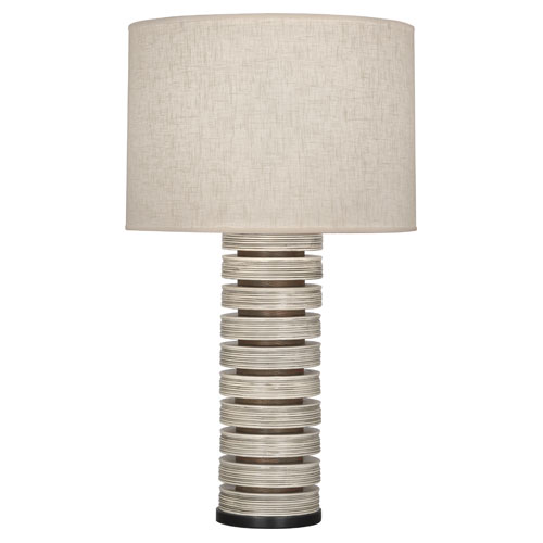 Michael Berman Berkley Table Lamp Style #572