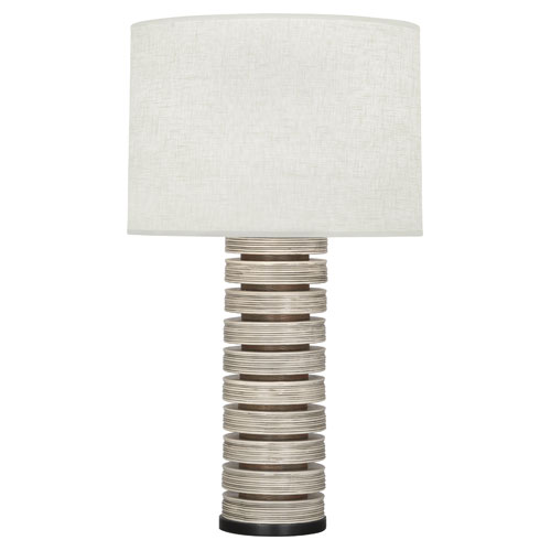 Michael Berman Berkley Table Lamp Style #572W