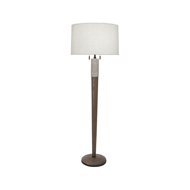 Michael Berman Berkley Floor Lamp