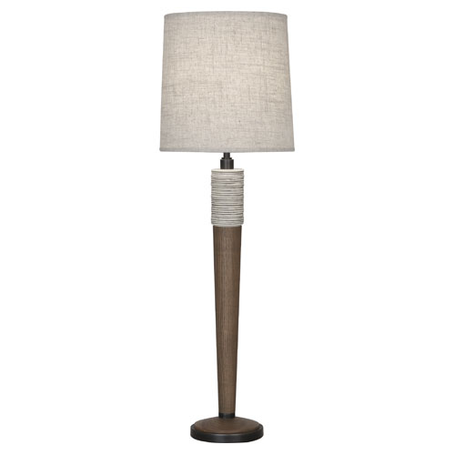 Michael Berman Berkley Table Lamp Style #574