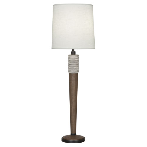 Michael Berman Berkley Table Lamp Style #574W