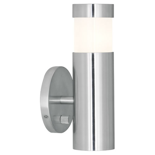 Peek Wall Sconce