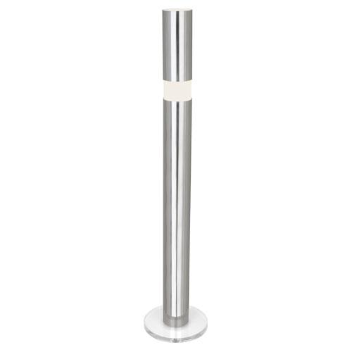 Peek Floor Lamp Style #599