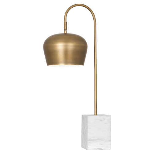Rico Espinet Bumper Table Lamp Style #611