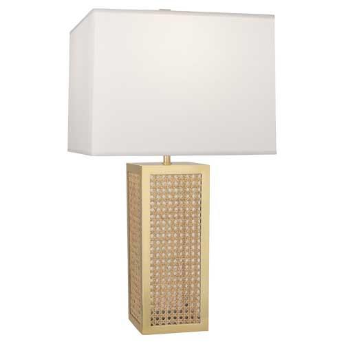 Jonathan Adler Bellport Table Lamp
