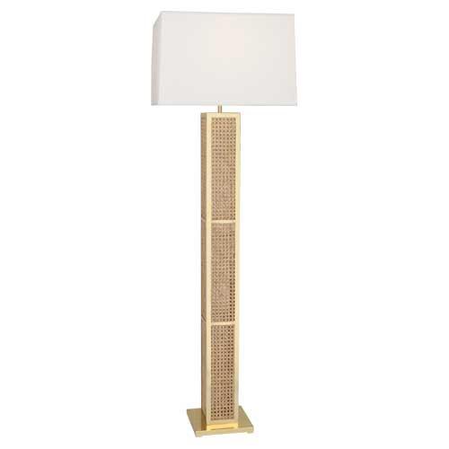 Jonathan Adler Bellport Floor Lamp Style #618