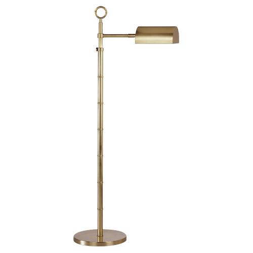 Jonathan Adler Meurice Floor Lamp Style #647