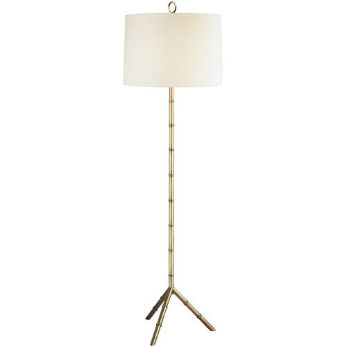 Jonathan Adler Meurice Floor Lamp Style #651