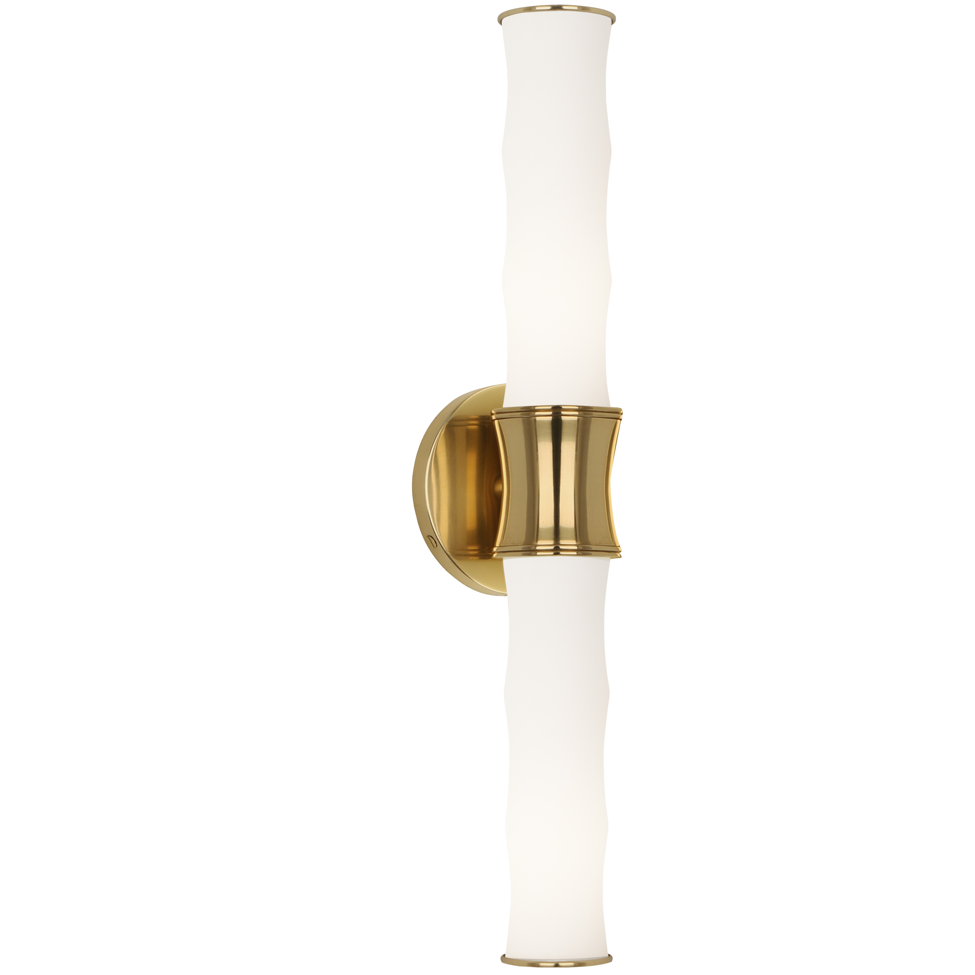 Wall Sconce Style #659