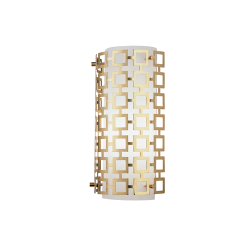 Jonathan Adler Parker Wall Sconce Style #662
