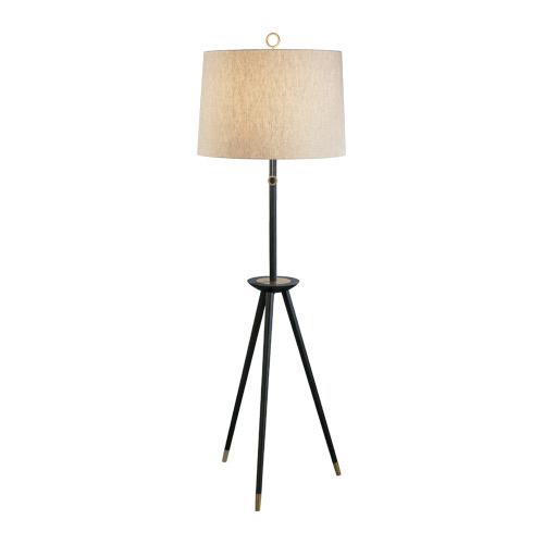 Jonathan Adler Ventana Floor Lamp Style #671