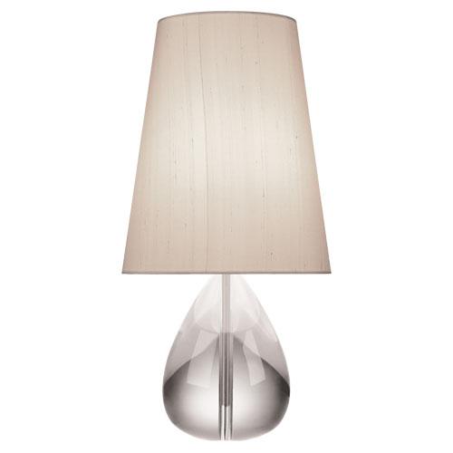 Jonathan Adler Claridge Table Lamp Style #676