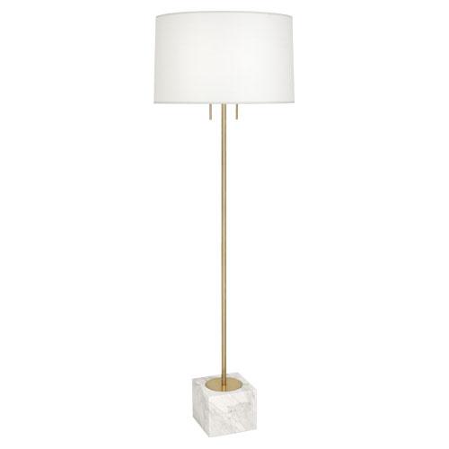 Jonathan Adler Canaan Floor Lamp Style #680