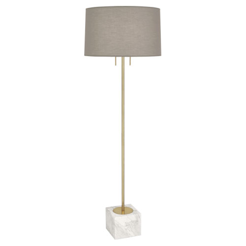 Jonathan Adler Canaan Floor Lamp Style #680G