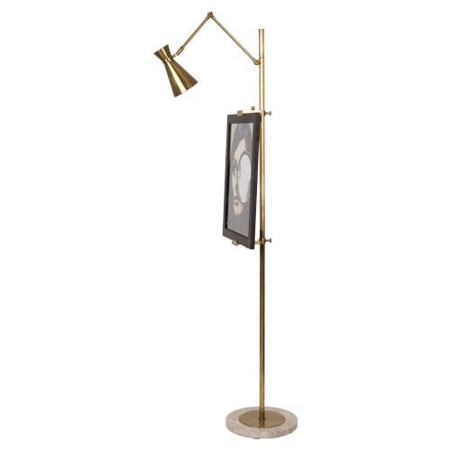 Jonathan Adler Bristol Floor Lamp